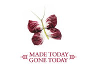 made_today_gone_today