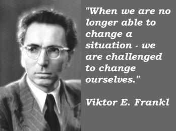 Viktor-E.-Frankl-Quotes-3