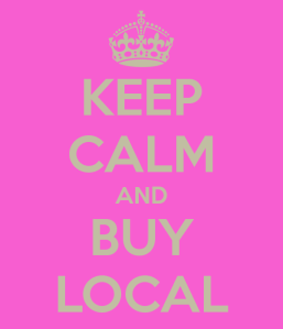 keep-calm-and-buy-local-26