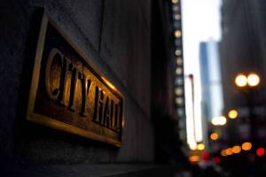 Throughout Chicago's financial decline, city officials have layered on more and more debt with no more solid plan for repayment than a vague hope that a resurgent economy will keep City Hall out of bankruptcy. http://www.redeyechicago.com/news/local/redeye-chicago-alderman-salaries-city-budget-20131119,0,4492048.story#ixzz2mNgtjMjB