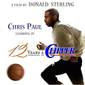 donald-sterling-chris-paul-12-years-a-clipper