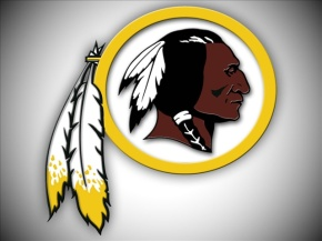 What's Buzzin' – Redskin Name Change